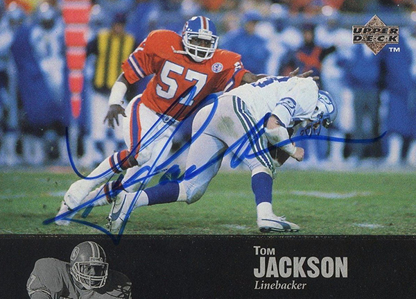 Tom-Jackson-1997-Upper-Deck-Legends