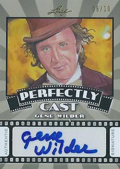 2015-leaf-pop-century-gene-wilder
