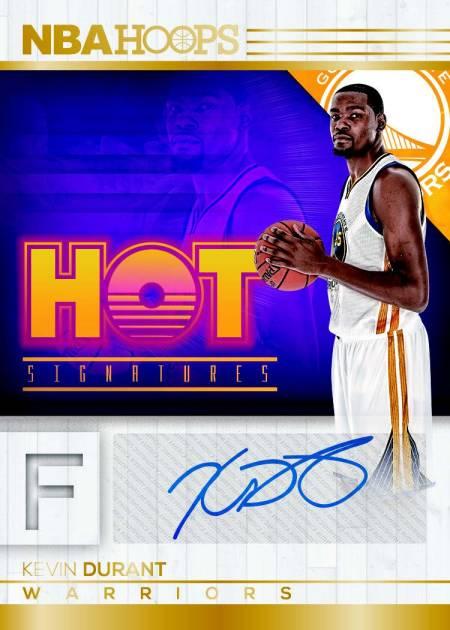 2016-17-NBA-Hoops-durant