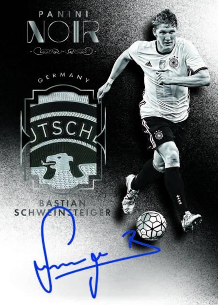 2016-17-Noir-soccer-1