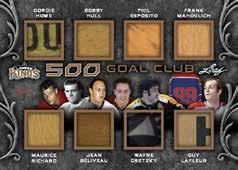2016-leaf-Lumber-KIngs-Hockey-6