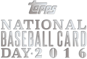 2016-National-Baseball-Card-Day