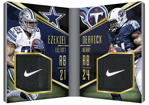 2016-Panini-Playbook-elliott-henry