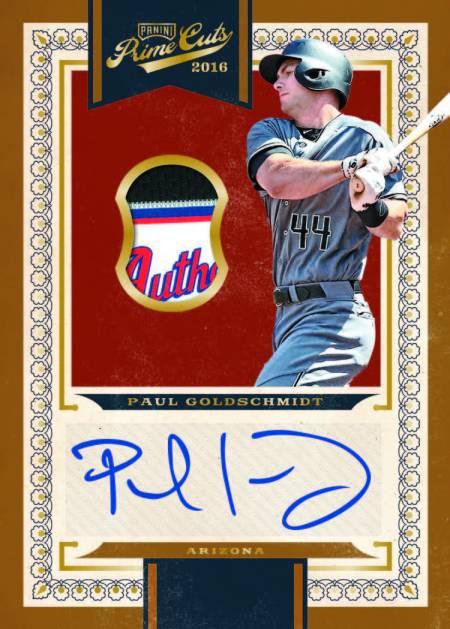 2016-Panini-Prime-Cuts-baseball-6