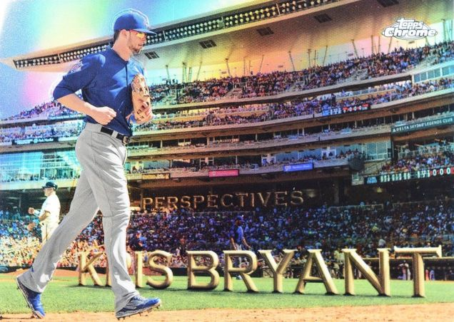 2016-topps-chrome-kris-bryant-perspective