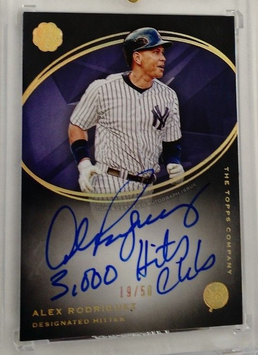 2016-topps-the-mint-Arod