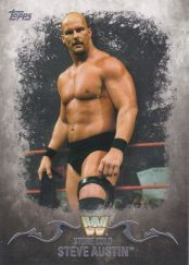 2016-topps-wwe-undisputed-Austin