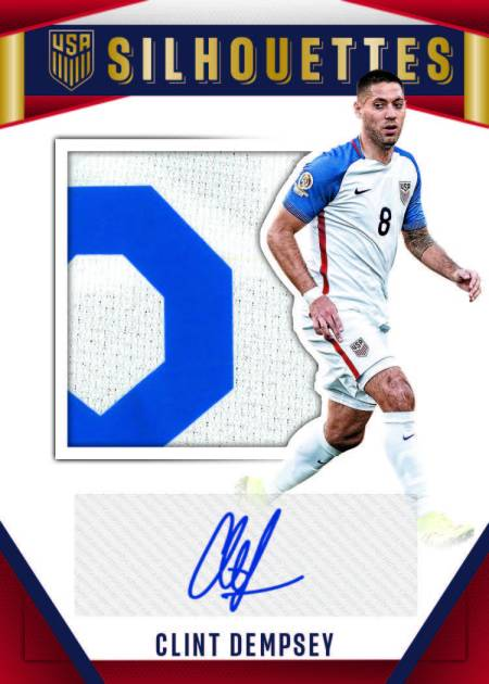 2016-USA-Soccer-Dempsey-silhouettes-prime