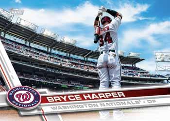 2017-Topps-Baseball-harper