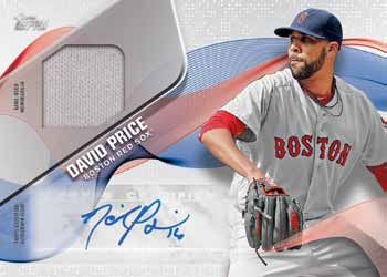 2017-Topps-Baseball-major-league-material
