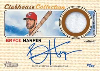 2017-Topps-Heritage-Baseball-5