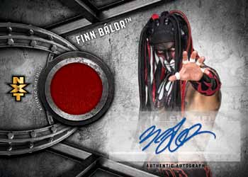 2017-Topps-WWE-Road-to-Wrestlemania-balor