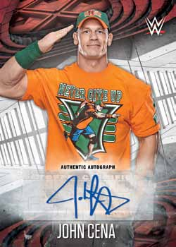 2017-Topps-WWE-Road-to-Wrestlemania-cena