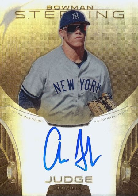Aaron-Judge-2013-Bowman-Sterling