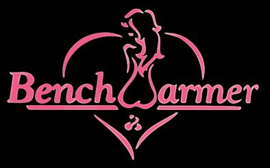BenchWarmer-Logo