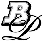 Bowman-Platinum0-logo-1
