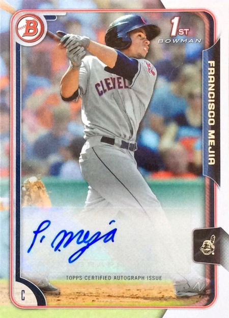 Francisco-Mejia-2015-Bowman