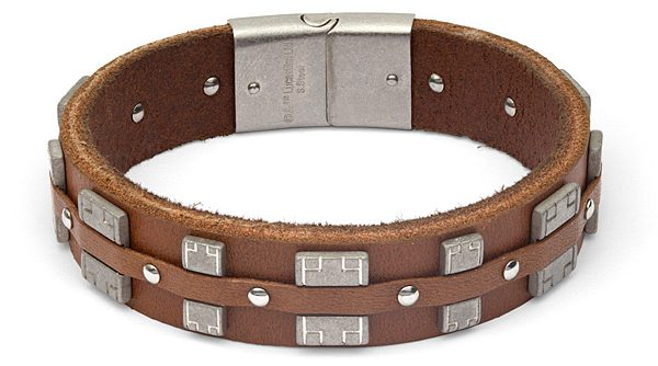 iusm_chewbacca_bandolier_bracelet