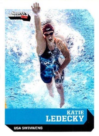 Katie-Ledecky-SI-Kids-2