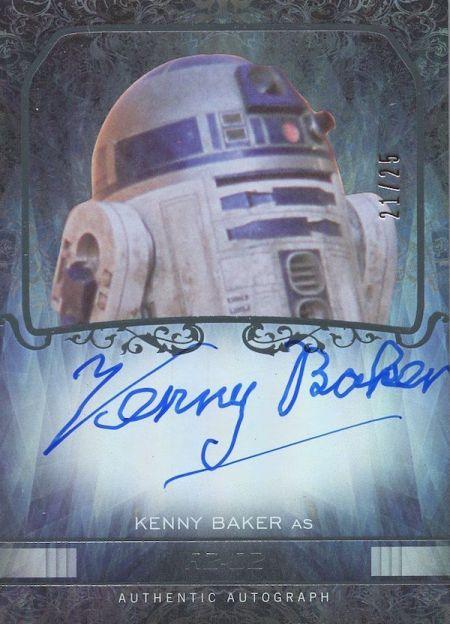 Kenny-Baker-2