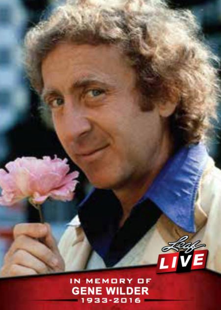Leaf-live-Gene-Wilder