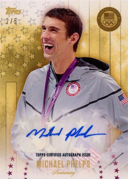 Michael-Phelps-2016-insert-gold