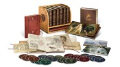 Middle-Earth-Blu-Ray-Box-Set