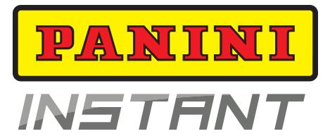 Panini_Instant_Logo.jpg