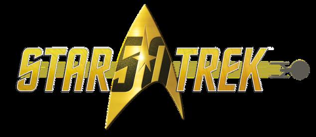 star-trek-50