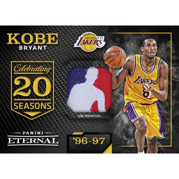 001_pe-kb2_kobe_bryant_1of1