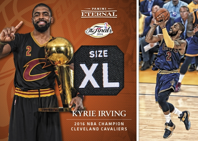 001_pe-ki1_kyrie_irving_1of5