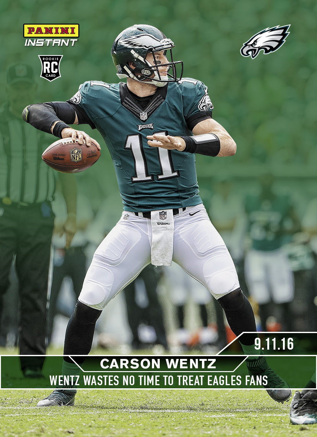 009_pi_nfl_c_wentz_1of5