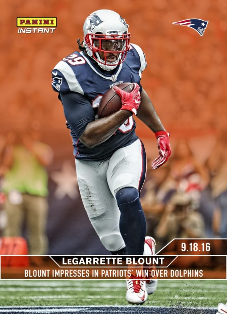 035_pi_nfl_l_blount_1of50