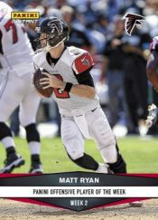 048_pi_nfl_m_ryan_base