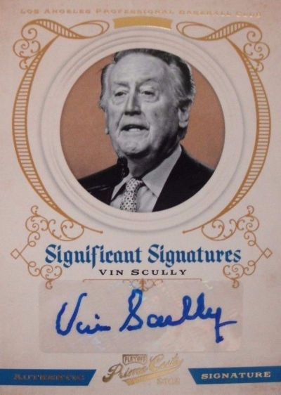 2012-prime-cuts-vin-scully