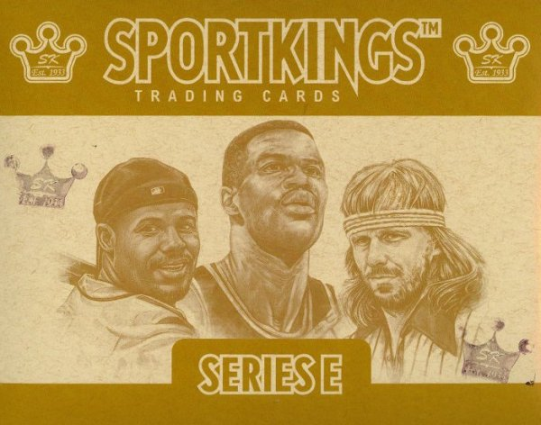 2012-sportkings-series-e-box