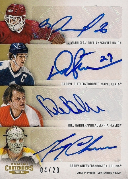 2013-14-panini-contenders-eights-auto-c8-c76-01_zpsbsahvt6d