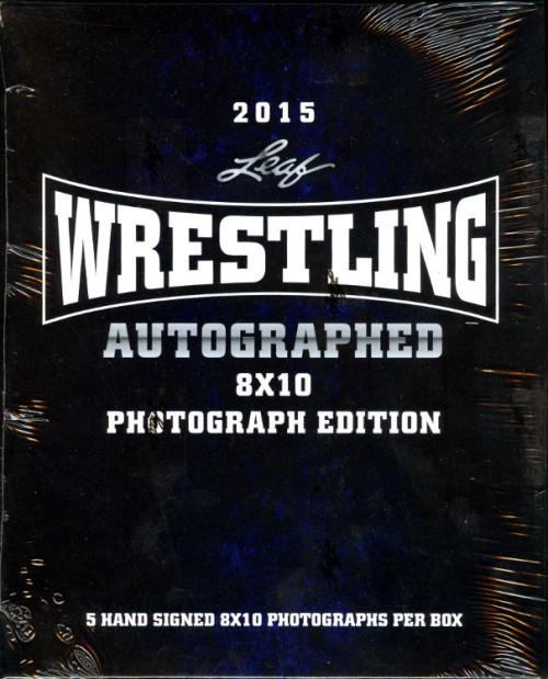 2015-leaf-wrestling-box