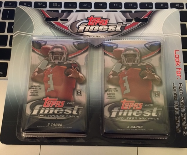 2015-topps-finest-retail-repack1