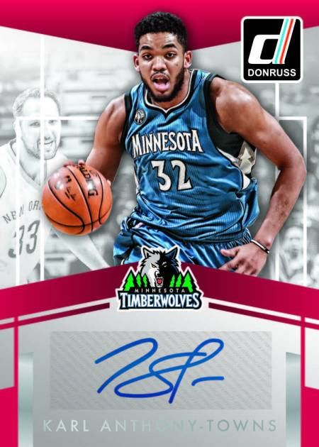 2016-17-donruss-basketball-elite-towns