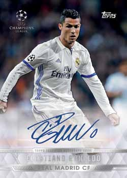 2016-17-topps-champions-league-showcase-1