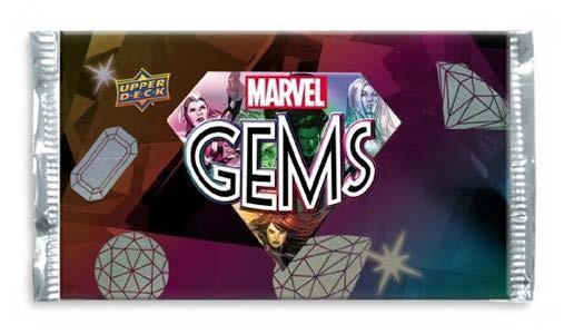 2016-marvel-gems-7