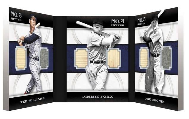 2016-panini-pantheon-baseball-sacred-deployments