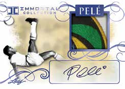 Image result for images leaf pele immortal