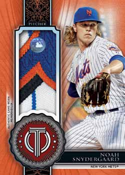 2017-topps-tribute-baseball-degrom