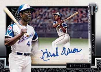 2017-topps-tribute-baseball-hank-aaron
