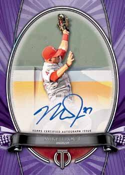 2017-topps-tribute-baseball-trout