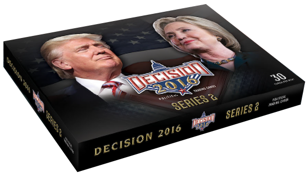 decision-2016-series-2-trading-cards-politics-box