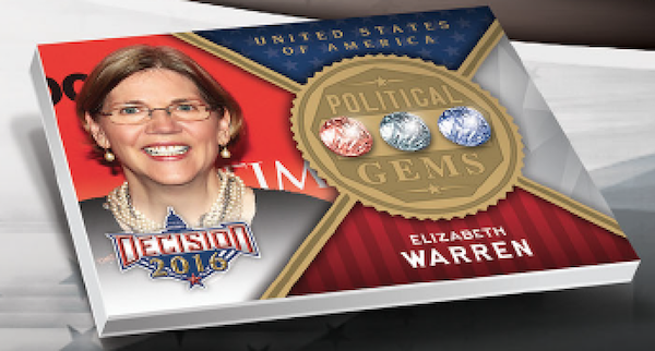 decision-2016-series-2-trading-cards-politicss50-33-am