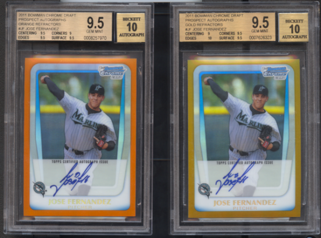jose-fernandez-chrome-autos-bgs-1_zpsdw1femae
